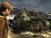 The Saboteur (PS3 - 2009)