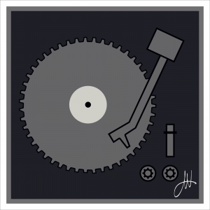 Gears-of-Art-Vinyle